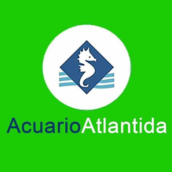 Acuario Atlántida