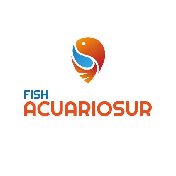 Fish Acuariosur