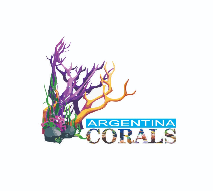 ArgentinaCorals
