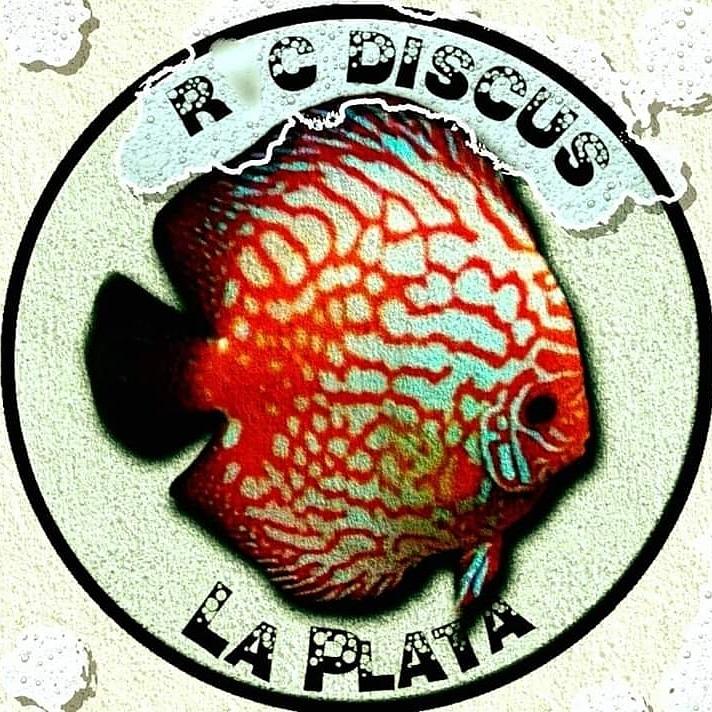 RC Discus La Plata