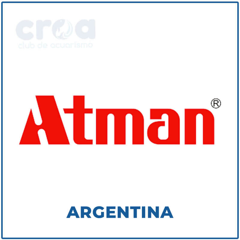 Atman Argentina