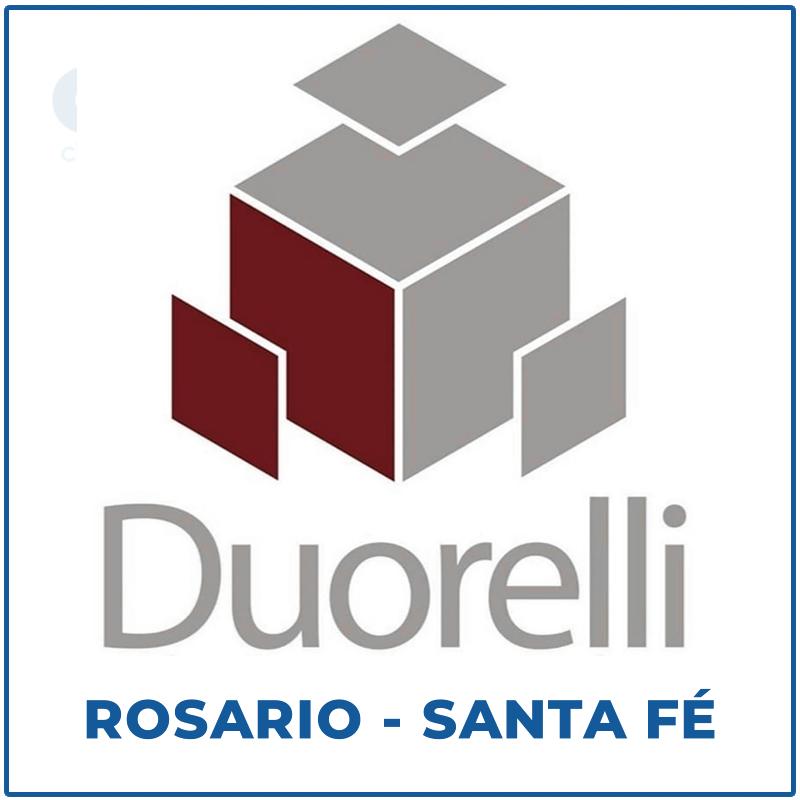 Duorelli Muebles para Acuarios