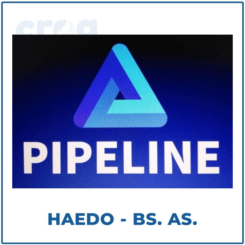 Pipeline Argentum